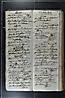 folio 109 - 1806