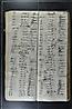 folio 126 - 1806