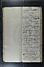 folio 146 - 1800