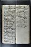 folio 152 - 1806