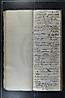 folio 160 - 18000