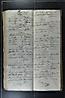 folio 165 - 1806