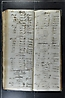 folio 203 - 1806
