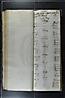 folio 210 - 1800