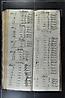 folio 215 - 1806