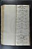 folio 222 - 1800