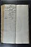 folio 226 - 1807