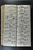 folio 235 - 1806