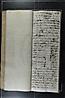 folio 242 - 1800