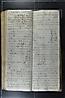 folio 252n