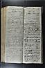 folio 263n