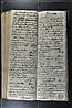 folio 267n - 1806