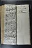 folio 273n