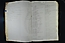 folio 001 - 1849