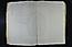 folio 025 - 1893