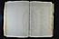 folio 060 - 1849