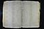 folio 062 - 1855
