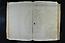 folio 063 - 1878
