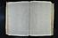 folio 069 - 1893