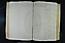 folio 097 - 1849