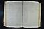 folio 108 - 1893
