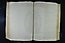 folio 113 - 1849