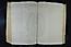 folio 145 - 1893