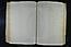 folio 153 - 1849