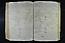 folio 158 - 1892