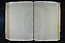 folio 168 - 1849