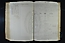 folio 176 - 1893