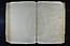 folio 183 - 1849
