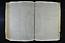 folio 200 - 1893