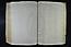 folio 203 - 1849