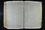 folio 210 - 1893