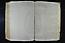 folio 213 - 1849