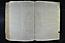 folio 241 - 1877