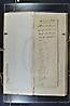 0 folio n01 - 1879