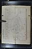 0 folio n04