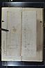 0 folio n11