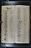 01 folion11 - 1882