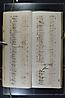 01 folion22 - 1884