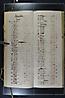 01 folion28 - 1885