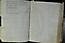 folio 083 - 1826