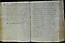 folio 193 - 1832