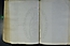 folio 229