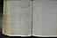 folio 231 - 1833