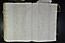 folio 166