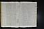 folio 62