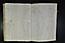 folio 94